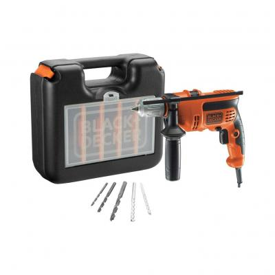 Mejor Black And Decker Taladro