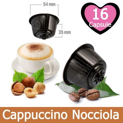 Mejor Compatible Dolce Gusto
